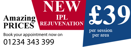 IPL_rejuvenation_page